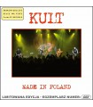 Kult - Made in Poland II [1LP]