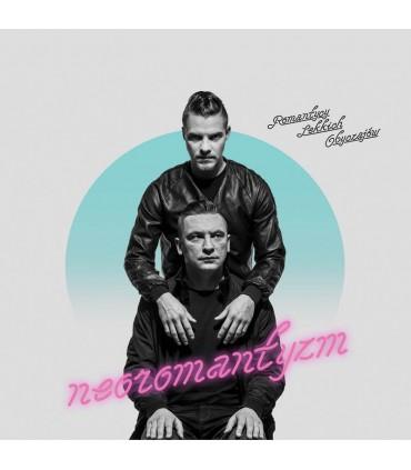 Romantycy Lekkich Obyczajów - Neoromantyzm [CD]