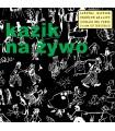 KNŻ - Porozumienie ponad podziałami [2LP] Lim. edyt: 1200 szt.
