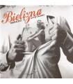 Bielizna - Obrazki z wystawki [CD]
