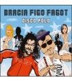 Bracia Figo Fagot - Disco polo [CD]