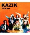 Kazik - Piwko [singiel CD]