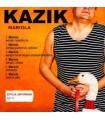 Kazik - Mariola [singiel CD]