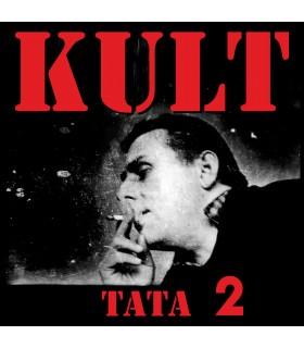 Kult - Tata 2 [CD]