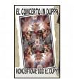 L-Dópa - El Concerto in duppa [DVD]