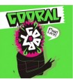 Gooral - Ethno Elektro [CD]