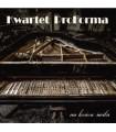 Kwartet ProForma - Na końcu świta [CD]