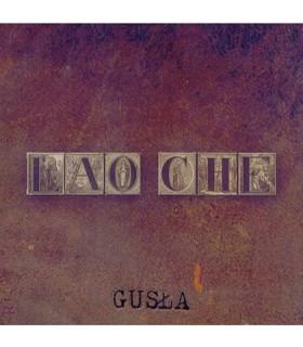 Lao Che - Gusła [CD]
