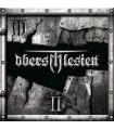 Oberschlesien - II [CD]