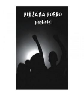 Pidżama Porno - Finalista! [DVD]