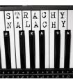 Strachy Na Lachy - Dekada [CD]