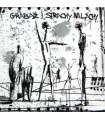 Grabaż i Strachy Na Lachy - Strachy na Lachy [CD]