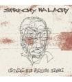 Strachy Na Lachy - Ostatki [singiel CD]