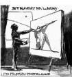 Strachy Na Lachy - Po prostu pastelowe [singiel CD]