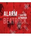 Bartas - Alarm [CD]