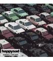 Happysad - Podróże z i pod prąd [CD]