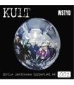 Kult - Wstyd [Singiel CD]