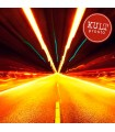 Kult - Prosto [CD]