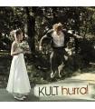 Kult - Hurra [CD]