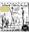 Grabaż i Strachy Na Lachy - Strachy na Lachy [2LP] lim. ed. Black Vinyl Nakład:250 szt.