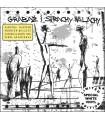 Grabaż i Strachy Na Lachy - Strachy na Lachy [2LP] lim. ed. Special White Vinyl Nakład:250 szt.