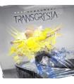 Transgresja - Brak równowagi [CD]