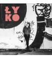 Łyko - Neony [CD]