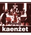 Knż - Występ [2CD]