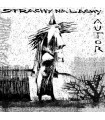 Strachy Na Lachy - Autor [CD]