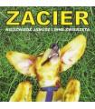 Zacier - Niedźwiedź Janusz i inne zwierzęta [CD]