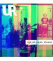 UR - Syntetyczna wiosna [CD]
