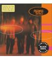 Wzgórze Ya-Pa 3 - Wzgórze Ya-Pa 3 [1LP] lim. ed. Black Vinyl Nakład: 125 szt.