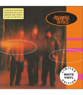 Wzgórze Ya-Pa 3 - Wzgórze Ya-Pa 3 [1LP] lim. ed. White Vinyl Nakład: 125 szt. (PREORDER)