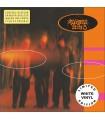 Wzgórze Ya-Pa 3 - Wzgórze Ya-Pa 3 [1LP] lim. ed. White Vinyl Nakład: 125 szt.