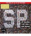 Składanka The best of 30 lat SP RECORDS [2LP] lim. ed. Black Vinyl Nakład: 888 szt. (PREORDER)
