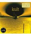 Kult - Poligono Industrial [2LP] lim. ed. Black Vinyl Nakład: 750 szt. (PREORDER)