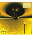 Kult - Poligono Industrial [2LP] lim. ed. Yellow Vinyl Nakład: 750 szt. (PREORDER)