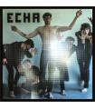 ECHA - ECHA [CD] (PREORDER)