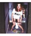 Play - Forever [CD]