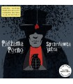 Pidżama Porno - Sprzedawca jutra [2LP] lim. ed. White Vinyl Nakład: 450 szt. (PREORDER)