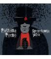 Pidżama Porno - Sprzedawca jutra [CD] (PREORDER)