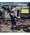 Bracia Figo Fagot - Bez popity i bez gumy [1LP] LIM. ED. Black Vinyl Nakład 350 szt.