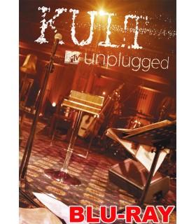 Kult MTV Unplugged [BLU-RAY]