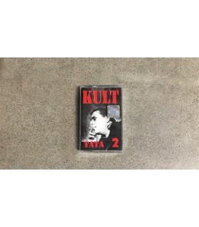 Kult - Tata 2 [Kaseta MC]