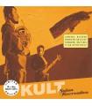 Kult - Salon Recreativo [4LP] lim. ed. White Vinyl Nakład: 450 szt. (PREORDER)