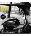 Strachy Na Lachy - Dodekafonia [2LP][NOWA EDYCJA] LIM. ED. BLACK VINYL NAKŁAD: 450 SZT. (PREORDER)