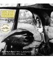 Strachy Na Lachy - Dodekafonia [2LP][NOWA EDYCJA] LIM. ED. CLEAR VINYL NAKŁAD: 450 SZT.
