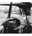 Strachy Na Lachy - Dodekafonia [CD]