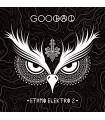 Gooral - Ethno Elektro 2 [2CD]