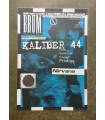 PLAKAT: KALIBER 44 [1996]